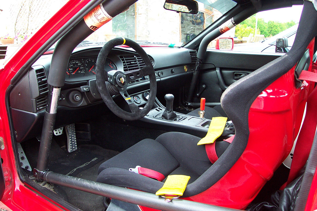 1988 porsche 944 interior pictures cargurus for Porsche 944 interieur
