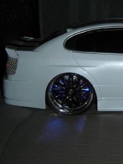 Picture of 2007 Lexus GS 350