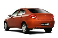 Picture of 2006 Proton Gen-2, exterior, gallery_worthy