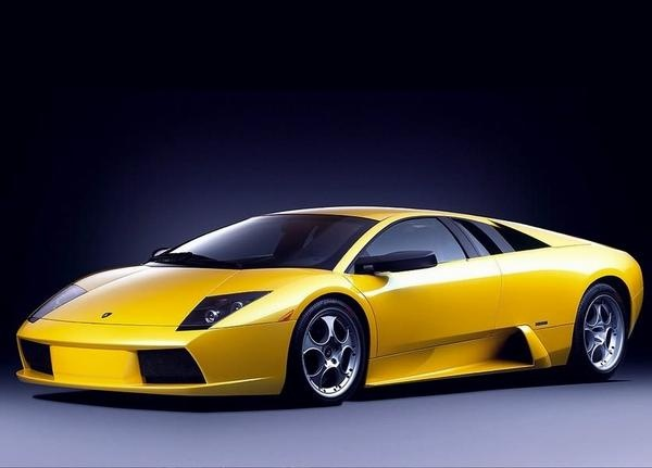 2002 Lamborghini Murcielago Pictures Cargurus