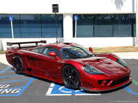 Picture of 2006 Saleen S7 Twin Turbo, exterior