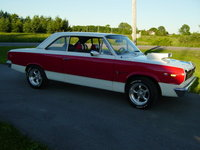 Picture of 1969 AMC Rambler American, exterior