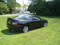 Picture of 2006 Pontiac GTO, exterior, gallery_worthy