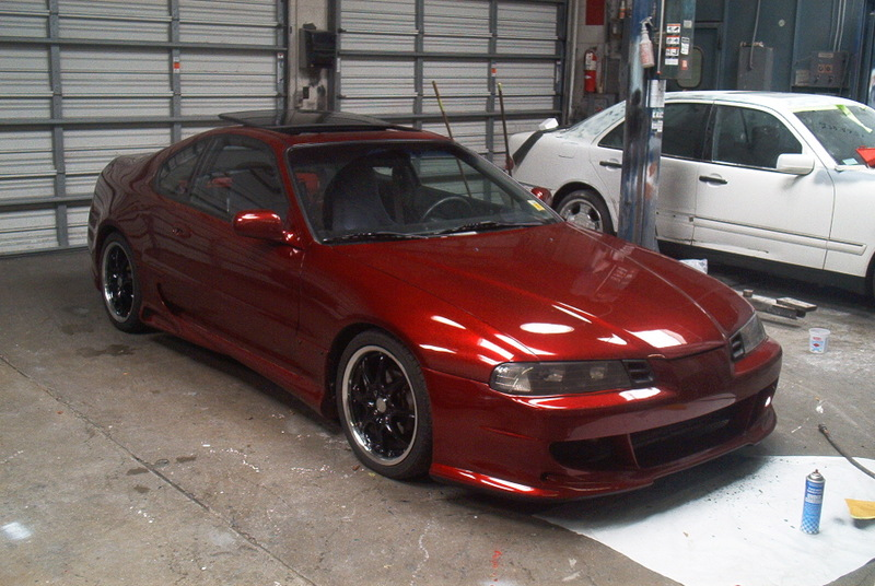 Joe further Hondaprelude together with C F C moreover Large additionally Honda Prelude Trunk. on 1986 prelude paint