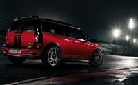 Picture of 2008 MINI Cooper Clubman S, gallery_worthy