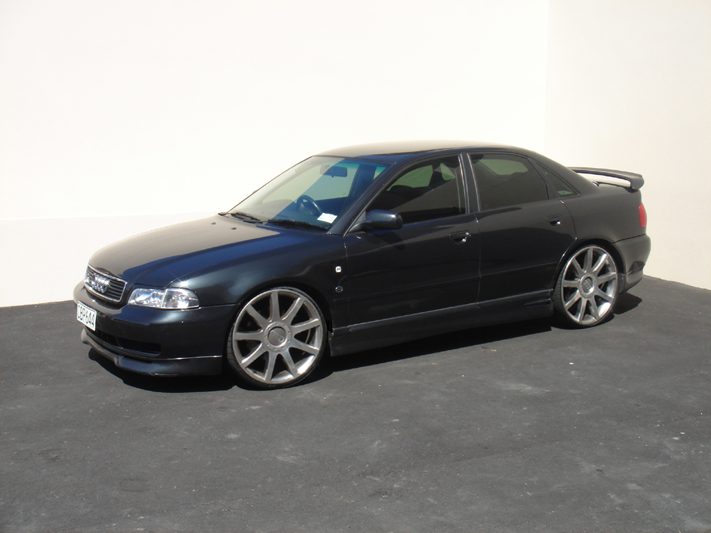 2001 audi a4 18 t quattro owners manual