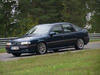 Picture of 1994 Opel Vectra, exterior, gallery_worthy
