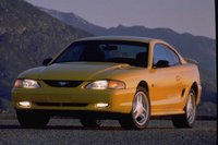 Picture of 1994 Ford Mustang, exterior, gallery_worthy