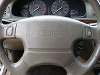 Picture of 1996 Acura TL 3.2 Premium, interior
