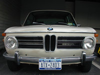 Picture of 1970 BMW 2002, exterior, gallery_worthy