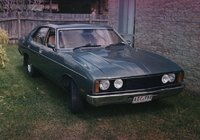 Picture of 1978 Ford Falcon, exterior
