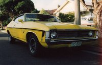 Picture of 1974 Ford Falcon, exterior, gallery_worthy