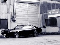 Picture of 1975 Toyota Celica