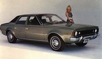 Picture of 1974 AMC Hornet