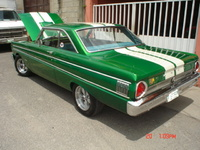 1964 Ford Falcon picture
