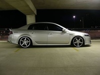 2004 Acura Review on 2005 Acura Tl 6 Spd Mt   Pictures   2005 Acura Tl 6 Spd Mt Picture