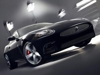 Picture of 2007 Jaguar XK-Series XKR, exterior