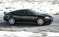 Picture of 2007 Jaguar XK-Series XKR, exterior, gallery_worthy