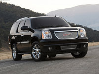 Picture of 2007 GMC Yukon XL Denali 4WD, gallery_worthy