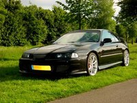Picture of 1994 Honda Prelude 2 Dr VTEC Coupe, exterior, gallery_worthy