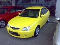2006 Proton Gen-2 Picture Gallery
