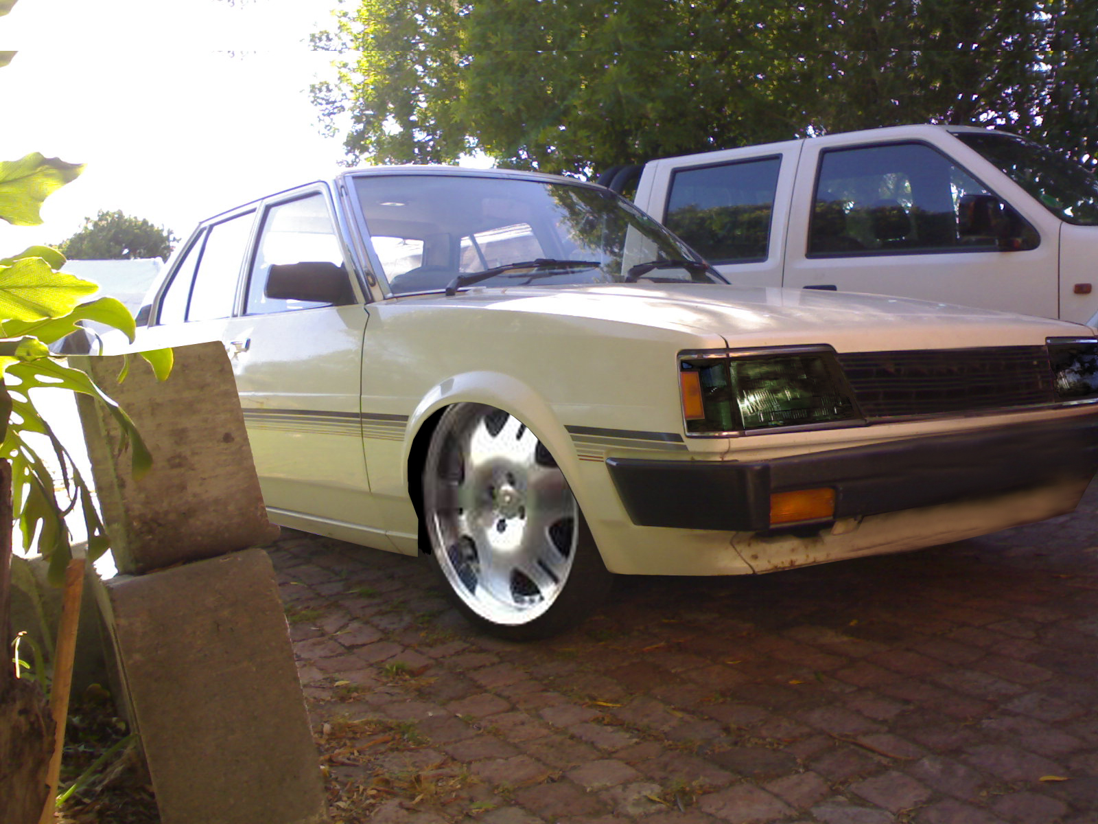 1984 1987 Toyota Corolla Sale.html | Autos Post
