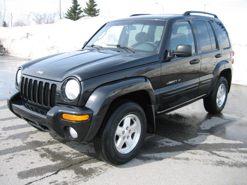 2002 jeep liberty recalls jeepproblemscom. Cars Review. Best American Auto & Cars Review