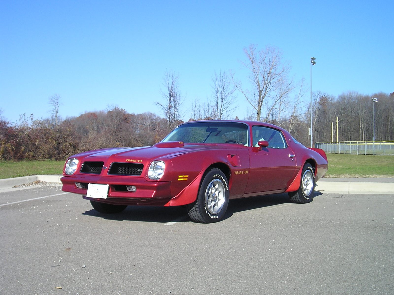 2001 pontiac firebird with 1976 Pontiac Trans Am Pictures C10201 Pi15343328 on 98 02 ls1 besides 1988 Chevrolet S 10 Back Country Press Photo also 1852814 1997 Trans Am Ws6 besides Watch as well 34206039.