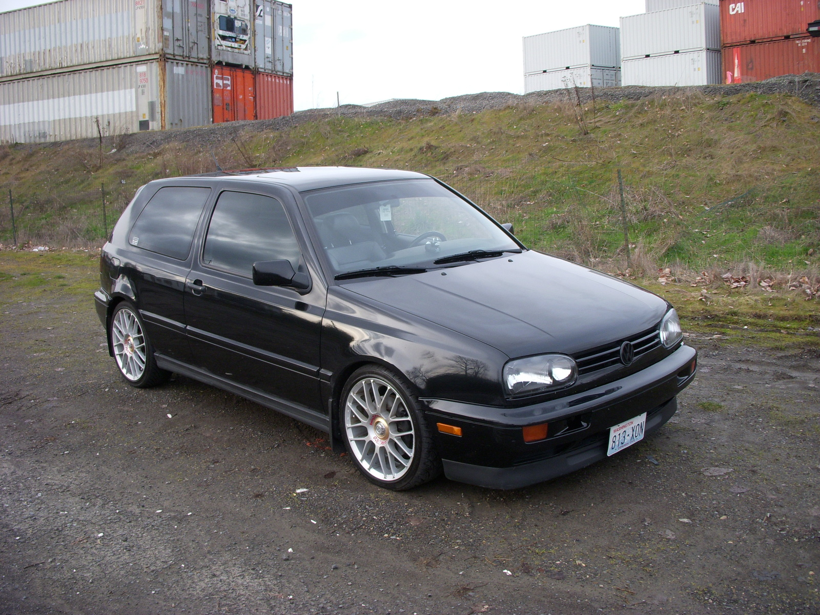 1999 vw jetta vr6 with 1998 Volkswagen Gti Pictures C5908 Pi15343381 on 2000 Jetta Abs Pump Wiring Diagram likewise RepairGuideContent together with Vw Chassis Guide together with Volkswagen Golf Mk3 as well 1998 Volkswagen Gti Pictures C5908 pi15343381.