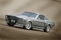 Picture of 1979 Ford Mustang Base