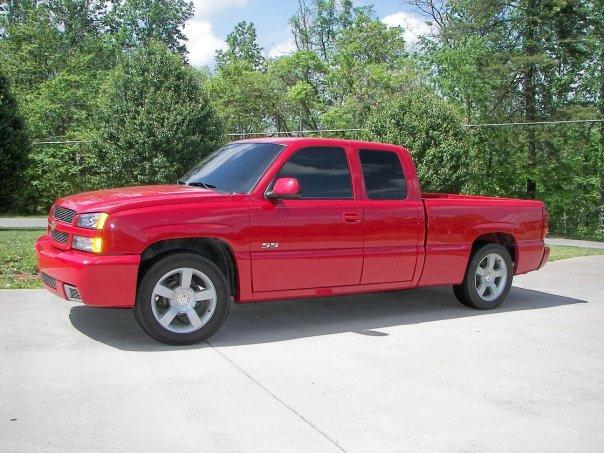 Used Mattracks For Sale >> Used Chevrolet Silverado 1500 Extended Cab Hybrid Kelley   Upcomingcarshq.com