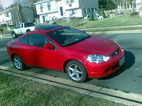 Picture of 2004 Acura RSX Premium FWD, exterior, gallery_worthy