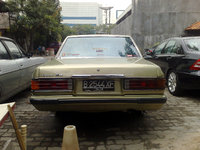 Picture of 1982 Toyota Crown, exterior, gallery_worthy