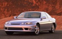 Picture of 1996 Lexus SC 300 300 RWD, exterior, gallery_worthy