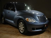 Picture of 2007 Chrysler PT Cruiser Touring Edition, exterior, gallery_worthy