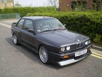 Picture of 1989 BMW M3 M3evo, exterior