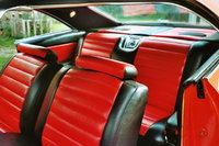 Picture of 1965 Chevrolet Impala, interior