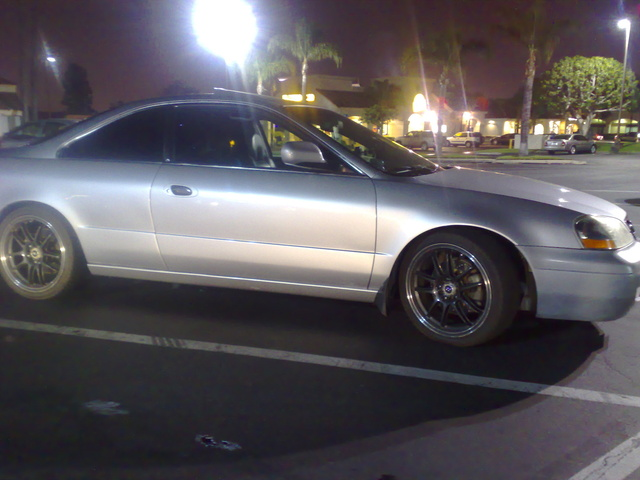Mercedes Benz Clk Amg Base Coupe Door L Lgw together with Acura Cl Coupe Fq Oem also Acura Cl Type S additionally Pontiac Firebird Trans Am Coupe Door L Ws Performance Package Lgw additionally . on 2001 acura 3 2 cl type s coupe