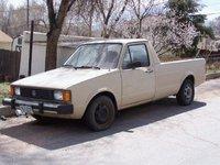Picture of 1981 Volkswagen Caddy, exterior, gallery_worthy