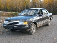 Picture of 1988 Ford Tempo, exterior, gallery_worthy