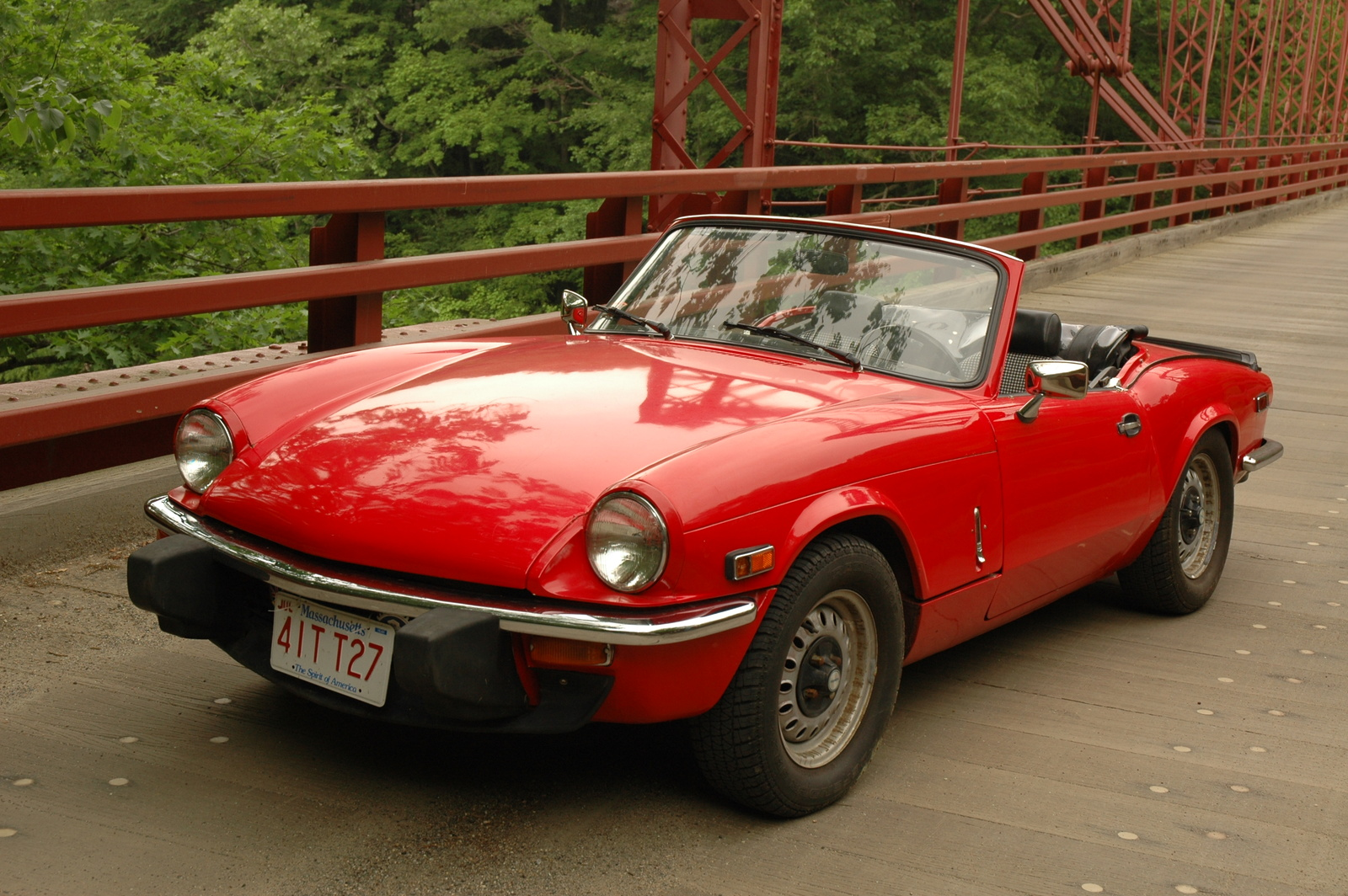 Cars (and other motorized vehicles) on Pinterest ...