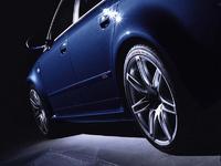 Picture of 2006 Audi A4 2.0T Quattro, exterior