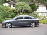 Picture of 2004 Volvo S60 R Turbo AWD