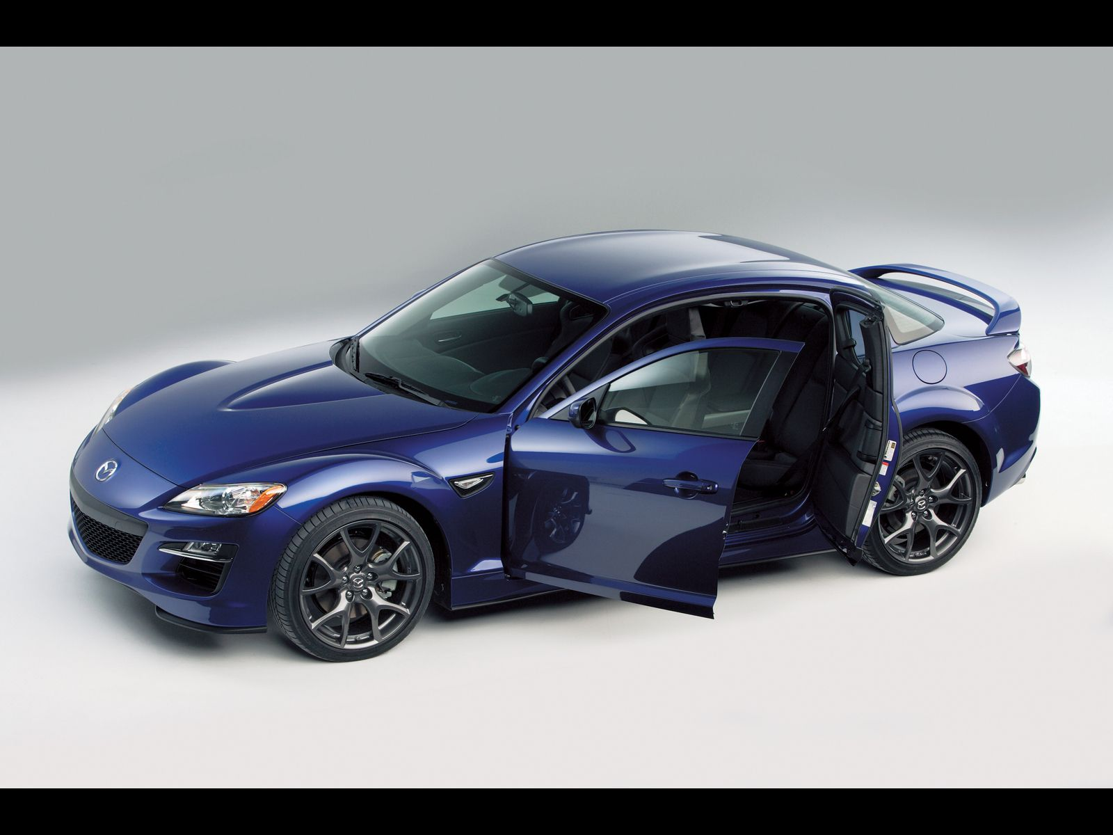 2008 mazda rx 8 pictures cargurus. Black Bedroom Furniture Sets. Home Design Ideas