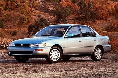 1995_toyota_corolla_4_dr_le_sedan-pic-10