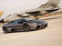 Picture of 2008 Lamborghini Reventon, exterior