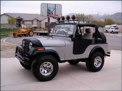 used jeeps for sale jeep cj 5 jeep parts jeep cj7 used jeep jeep. Black Bedroom Furniture Sets. Home Design Ideas