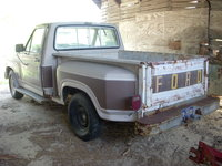 Picture of 1981 Ford F-150, gallery_worthy