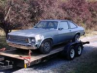 Picture of 1977 Chevrolet Nova