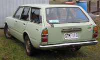 Picture of 1976 Toyota Corona, gallery_worthy